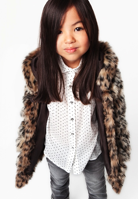 Noelle Pearson #stylish #kids #childrens #clothing