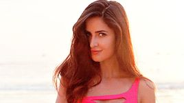 "rangeelas: """"Happy Birthday Katrina Kaif (16 July 1983) "" """