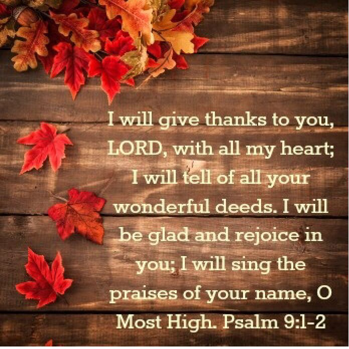 Best Thanksgiving Quotes From Bible: 471 Best Psalms Images On Pinterest