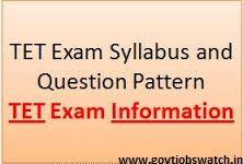 www.ssaassam.gov.in - Assam TET Exam syllabus 2017, Assam TET Exam Pattern 2017, Assam TET Model Paper, TET previous question papers - @ www.ssaassam.gov.in