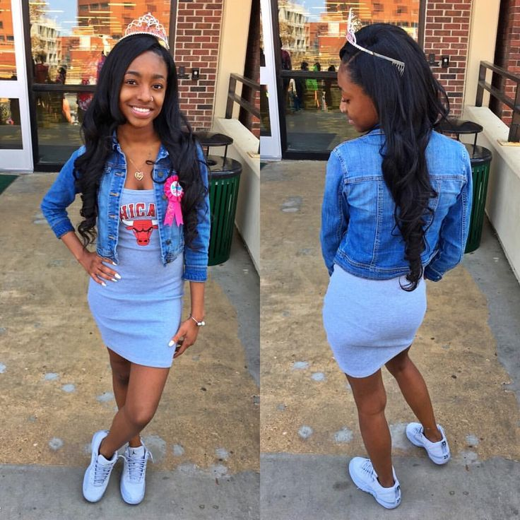 17 best my birthdayyy 2k17 images on Pinterest | Birthday outfits Birthday party ideas and 17th ...