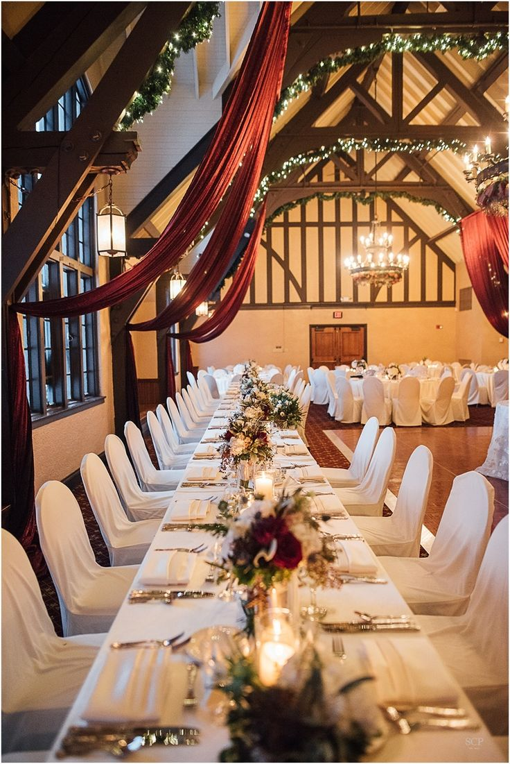 wedding at marks bistro in omaha s dundee neighborhood photo by