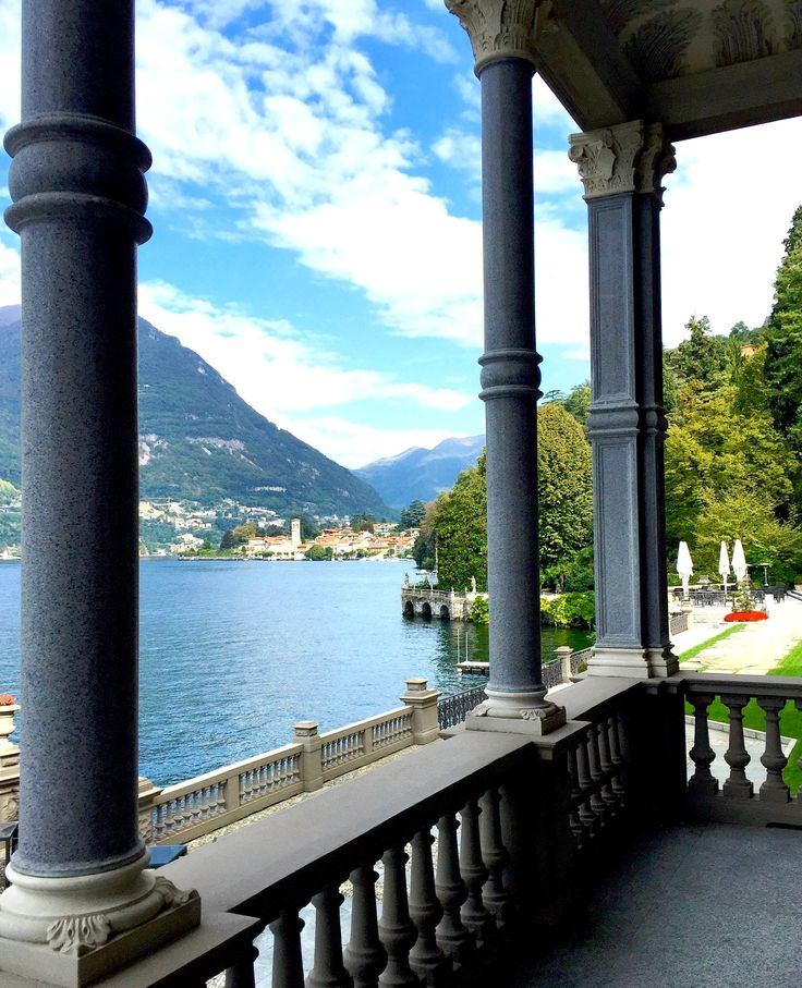 "Not just a time of the year –  Discover the unconventional beauty of #LakeComo in November! Extraordinarily uncommon with ""can't miss"" and limited offers: www.castadivaresort.com  #Autumn #Escape #Spa #Packages #Special #Rates #Travel #Italy"