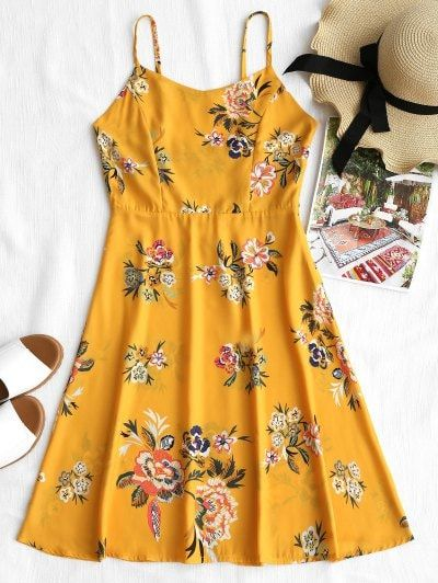 GET $50 NOW | Join Zaful: Get YOUR $50 NOW!https://m.zaful.com/smocked-floral-print-cami-dress-p_517697.html?seid=8422119zf517697