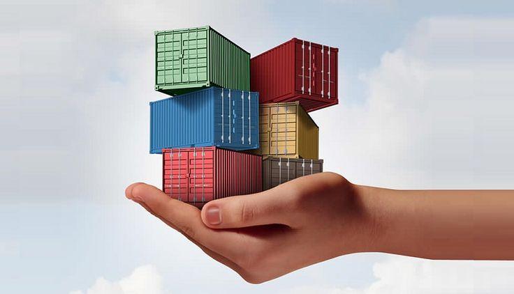 El seguro de transporte de mercancías ¿Cómo contratarlo? ¿Qué acciones tomar en caso de un siniestro?