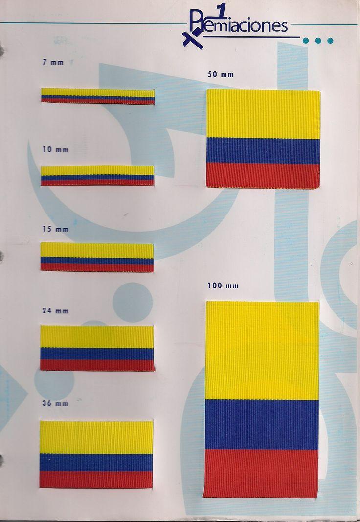 Faya Tricolor Colombia... La Mejor Calidad & Los Mejores Diseños ..!! http://www.proarcol.com/