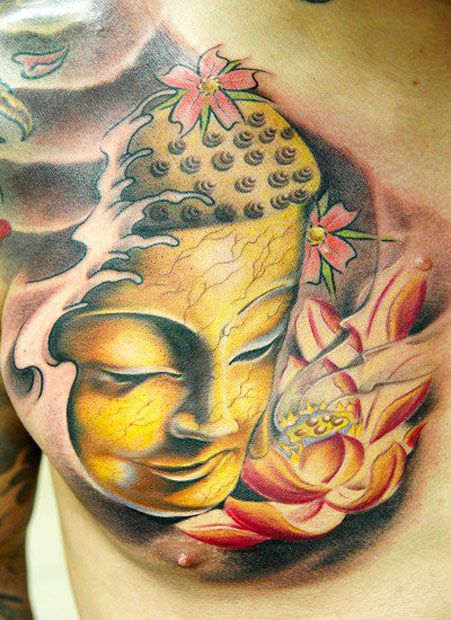 85 best japanese tattoo images on pinterest tattoos for Forever young in japanese tattoo