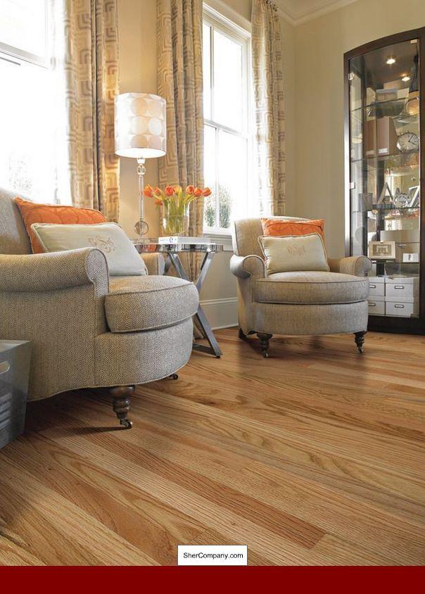 Hardwood Flooring Reversing Spline Hardwood And Diyprojects Flooring Options Living Room Oak Wood Floors Hardwood Floor Colors