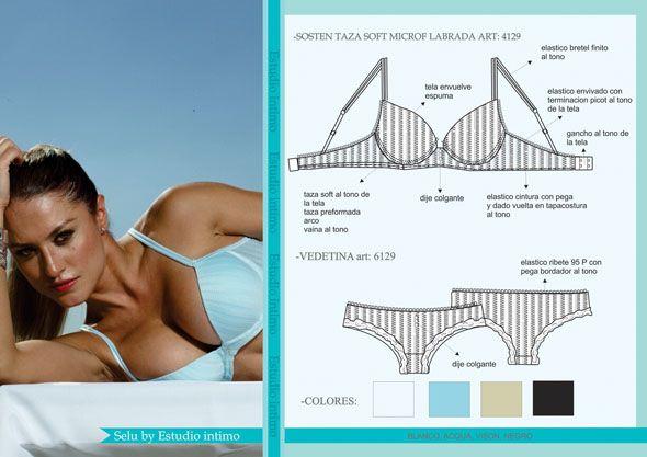 brochure+17.jpg (590×417)