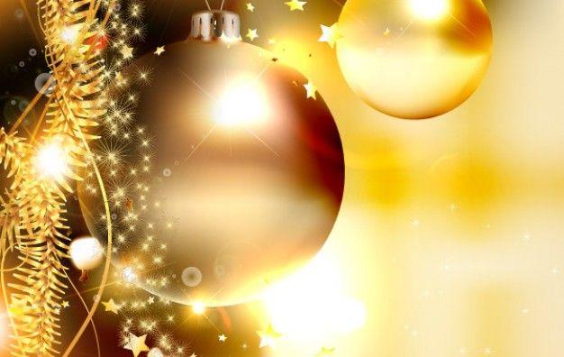 Das Team vom Brautmode-Discount wünscht Euch: Besinnliche Lieder, manch´ liebes Wort, tiefe Sehnsucht, ein trauter Ort. Gedanken, die voll Liebe klingen und in allen Herzen schwingen. Der Geist der Weihnacht liegt in der Luft mit seinem zarten, lieblichen Duft. Wir wünschen Euch zur Weihnachtszeit Ruhe, Liebe und Fröhlichkeit!