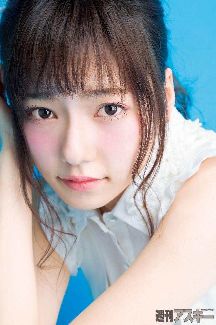島崎遥香 | Haruka Shimazaki #AKB48