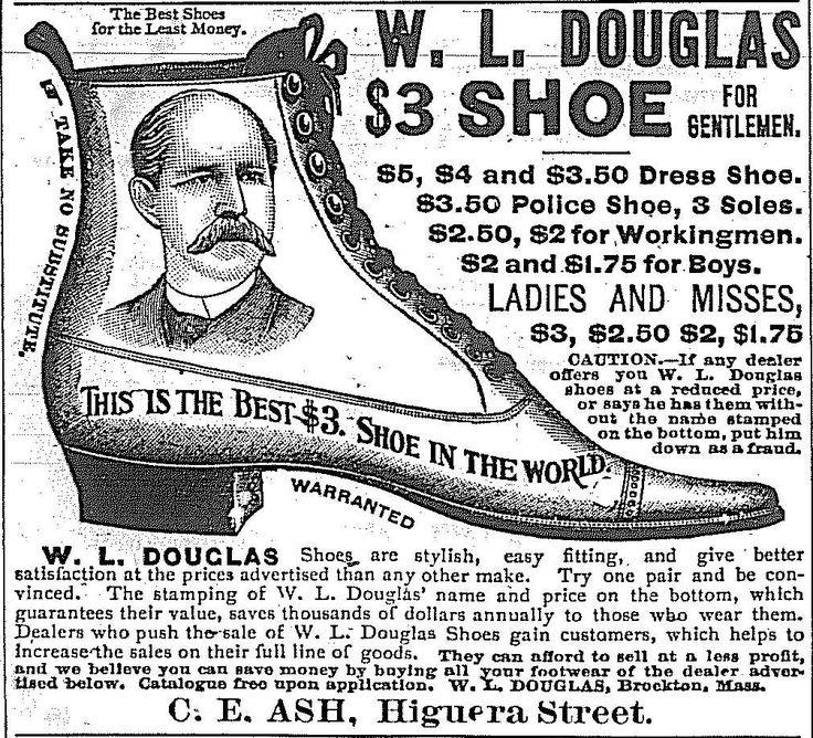 liquor ads, 1800s, 1900s, 1920s, 30s, and 40s - Google ...