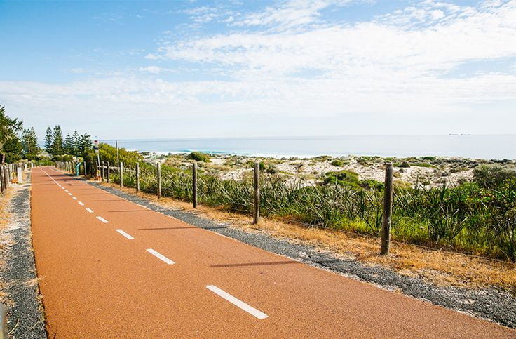 10 of perth's best walks and hikes