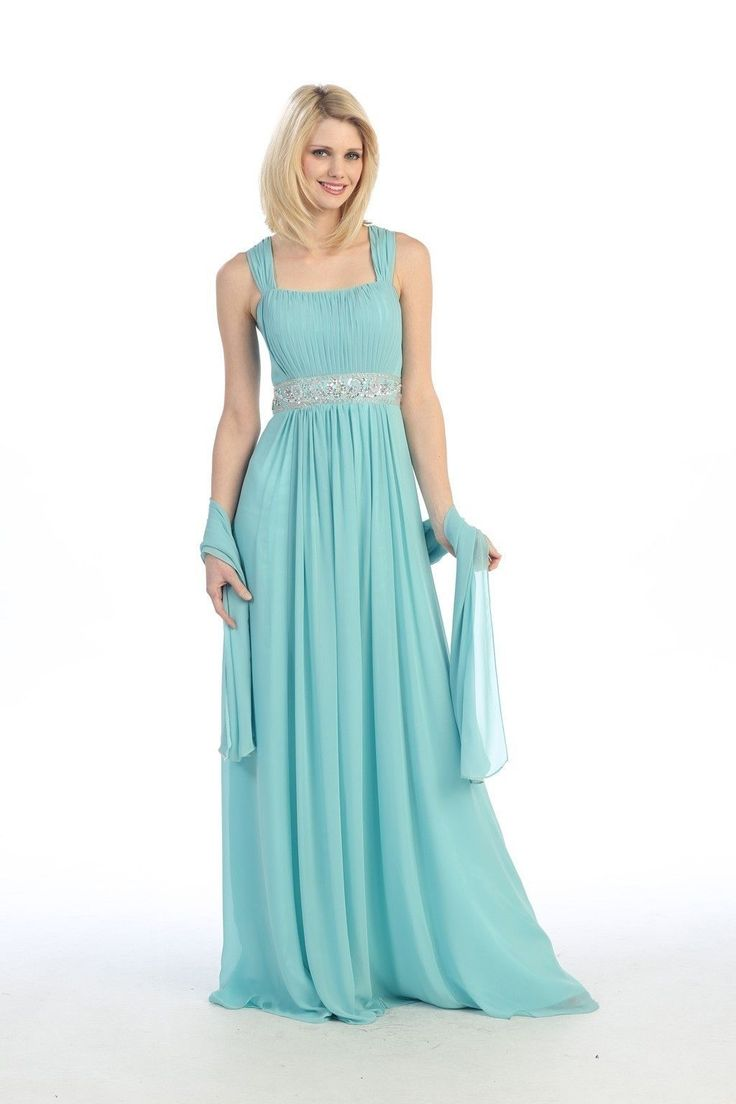 14 best Light Blue Bridesmaid Dresses Ideas images on Pinterest ...