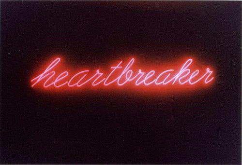 """""""Heartbreaker,"""" Mariah Carey lyrics"""