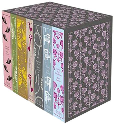 Jane Austen: The Complete Works: Classics hardcover boxed... https://www.amazon.com/dp/0141395206/ref=cm_sw_r_pi_dp_x_X05sybG0RFG1R