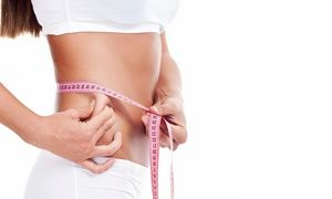 Groupon - One, Three, or Five i-Lipo Laser Sessions at Laser Sculpture (Up to 88% Off) in Multiple Locations. Groupon deal price: $49
