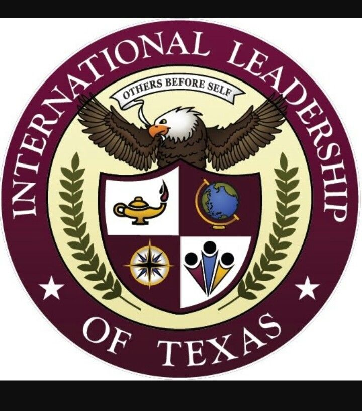 25 best International Leadership of Texas Accessories images on ...