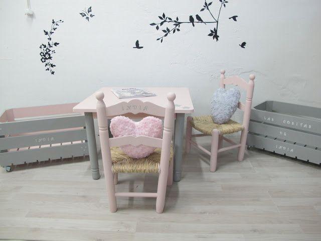 Mimitos Home: MECEDORITAS,SILLITAS, SILLONCITOS,TRONAS Y MESAS PARA PEQUES Y NIÑOS #sillas #mesita #baby #love #mimitoshome #bebé