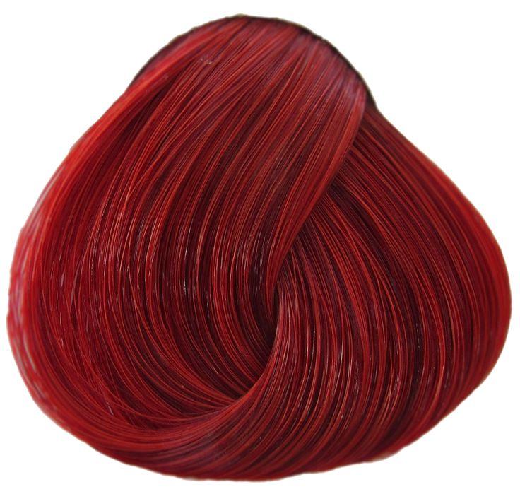 Vermillion Red - Για να το αγοράστε κάντε κλικ στην εικόνα!