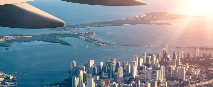 Investire e vivere a Miami