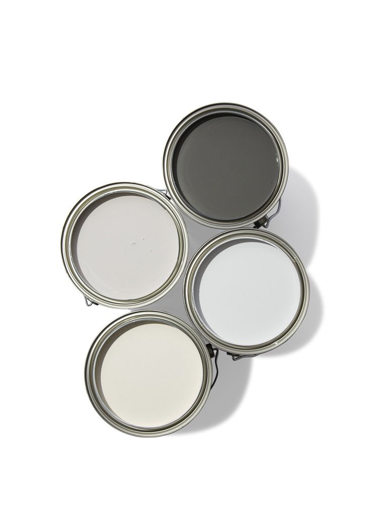 Aura Interior Paint Paint Of And Gray
