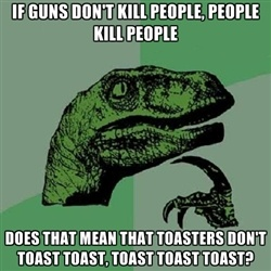 Toast Toast Toast?    This made me giggle so much.: Mean People, Brain Locks, It Toast, Points Philosoraptor, French Toast, Funny, Best Comebacks Ever, Can'T Stop Laughing, Favorite Philosoraptor