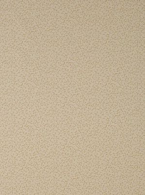 DecoratorsBest - Detail1 - YO NB530407 - LEAF VINE TEXTURE - NB530407 - Wallpaper - DecoratorsBest