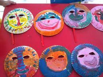 mascaras de carnaval 8