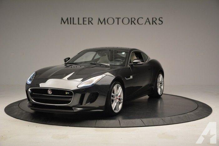 810 best images about auto jaguar on pinterest cars sedans and jaguar xj220. Black Bedroom Furniture Sets. Home Design Ideas