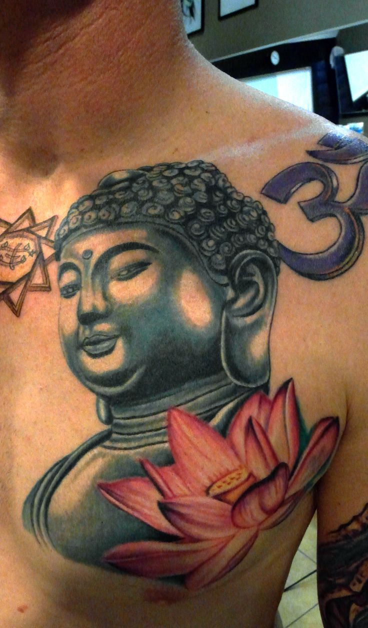 fountain valley buddhist single men History of the rosary directory site links:  the buddhist and hindu prayer beads have 108 while some have  , mourning and weeping in this valley of tears' .