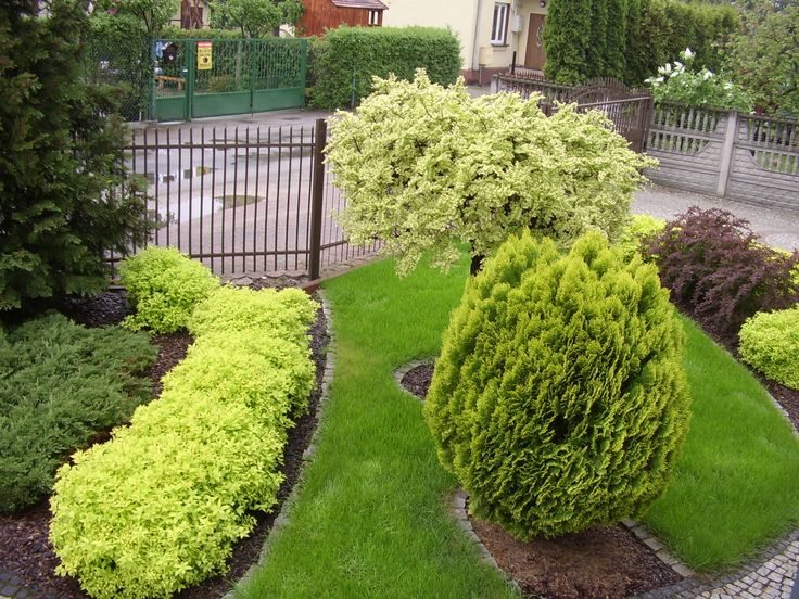 Garden-design. PROJEKTOWANIE OGRODÓW KIELCE. PRZEDOGRÓDEK KIELCE