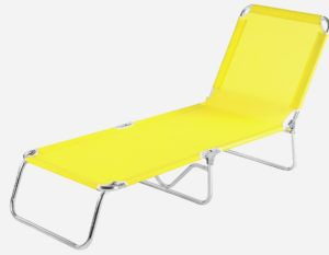 Plastic Beach Chaise Lounge Chairs