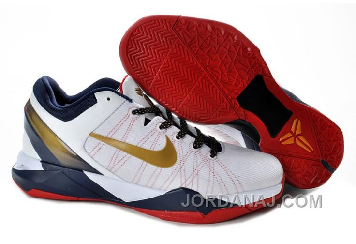 http://www.jordanaj.com/854215573-nike-zoom-kobe-7-shoes-olympic-champion-edition-white-red-gold.html 854-215573 NIKE ZOOM KOBE 7 SHOES OLYMPIC CHAMPION EDITION WHITE RED GOLD CHRISTMAS DEALS Only $80.00 , Free Shipping!