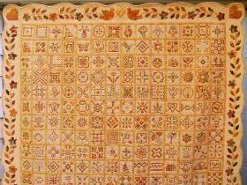 9 best Dutch Treat Quilts images on Pinterest | Dutch, Sampler ... : dutch treat quilt - Adamdwight.com