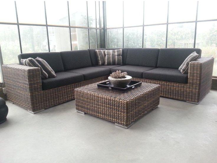 53 best Tuin meubilair Garden gespot door UWwoonmagazinenl