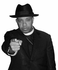 Joseph Simmons (Rev. Run)..recording artist..born November 14th #scorpio Nov 14th www.horoscopegangsta.com
