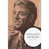 William F. Buckley (Christian Encounters Series) (Paperback)By Jeremy Lott