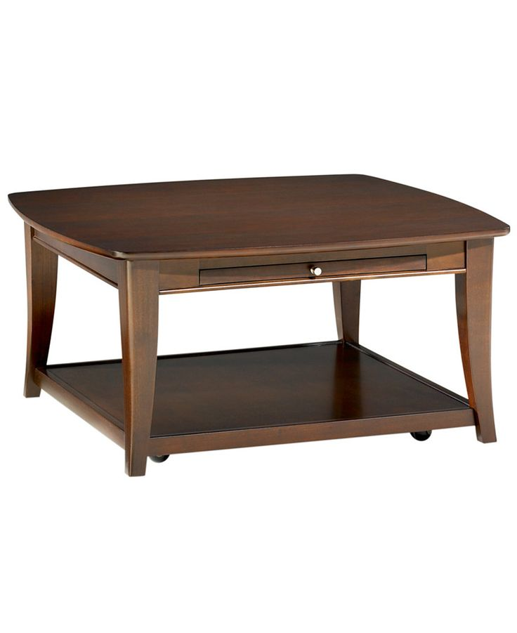 1000 images about coffee table on Pinterest : 602abcb155fb510427f6c99141b23f45 from www.pinterest.com size 736 x 901 jpeg 31kB