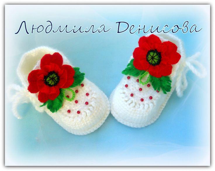 http://ok.ru/lyudmila.denisova.denisovalud/album/452637737752/665874294296