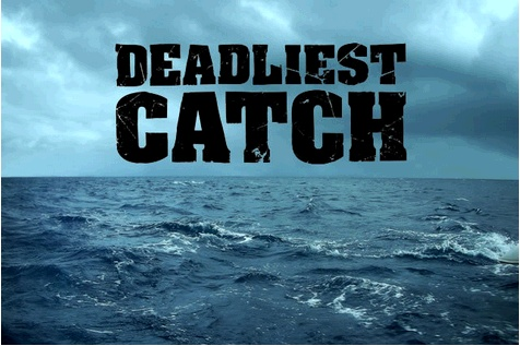 Watch Deadliest Catch Season 8 Episode 12 - Collision Course  Summary: The polar ice pack invades the opilio crab grounds, forcing the captains to make a decision: grab their gear and run, or keep fishing and fight the floes. Two deckhands fall victim to an ice assault; a captain's troubles are compounded by a call home.