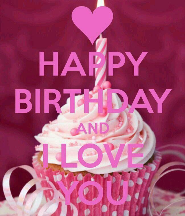 64 Best Birthday Greetings Images On Pinterest