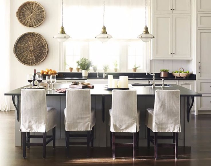 Hector Finch Lighting for Kitchens & 23 best Hector Finch Lighting images on Pinterest | Hector finch ...