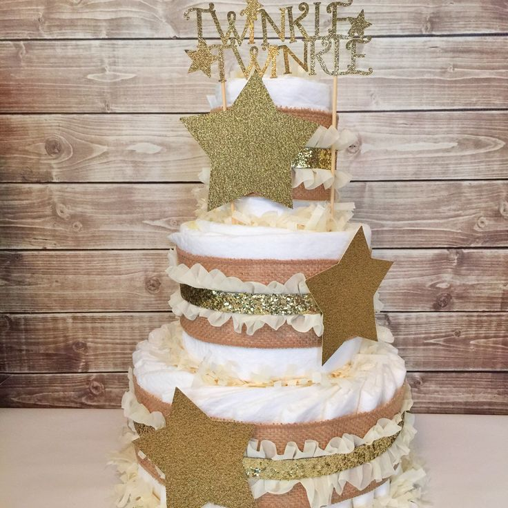 find this pin and more on twinkle twinkle little star baby shower ideas