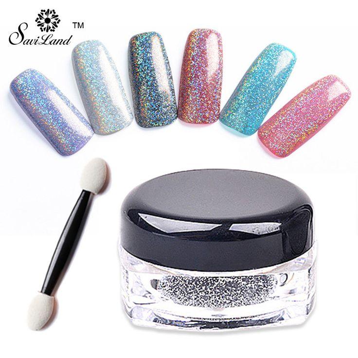 $0.79 (Buy here: https://alitems.com/g/1e8d114494ebda23ff8b16525dc3e8/?i=5&ulp=https%3A%2F%2Fwww.aliexpress.com%2Fitem%2F1-Box-Laser-Silver-Holographic-Powder-Dust-Acrylic-Nails-Art-Glitter-Tips-Gel-UV-Polish-Laser%2F32725448189.html ) 1 Box Laser Silver Holographic Powder Dust Acrylic Nails Art Glitter Tips Gel UV Polish Laser Silver Nail Glitter for just $0.79