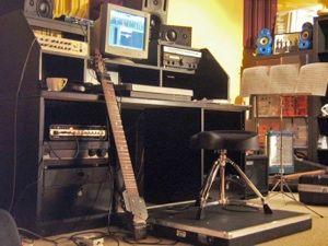 TecAmp JUNTA DE PLACER pequeño, mediano, grande, el placer de la bomba 500 Tec La amplificación del amplificador bajo ::, clase D, de peso ligero :: bajos, amplificadores, :: Se vende, Reino Unido, UE, Bassdirect, en oferta, la UE, Warwick