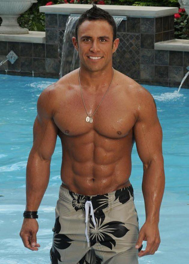 Good Looking Guy Indulgences 21 Taylor Lautner Shirtless