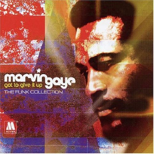 Listen to and download Marvin Gaye - Got To Give It Up, Part 1 (Gigamesh Edit). Sounds like: Marvin Gaye & Tammi Terrell, Marvin Gaye & Kim Weston, Isaac Hayes    What's so good? Listen to a curated playlist crafted from this song.