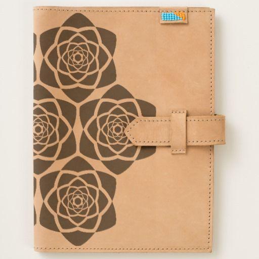 Formas patrón abstracto flores. Producto disponible en tienda Zazzle. Accesorios, moda. Product available in Zazzle store. Fashion Accessories. Regalos, Gifts. Link to product: http://www.zazzle.com/formas_patron_abstracto_flores-256513455885358918?CMPN=shareicon&lang=en&social=true&rf=238167879144476949 #diario #journal #cuero #leather #flores #flowers