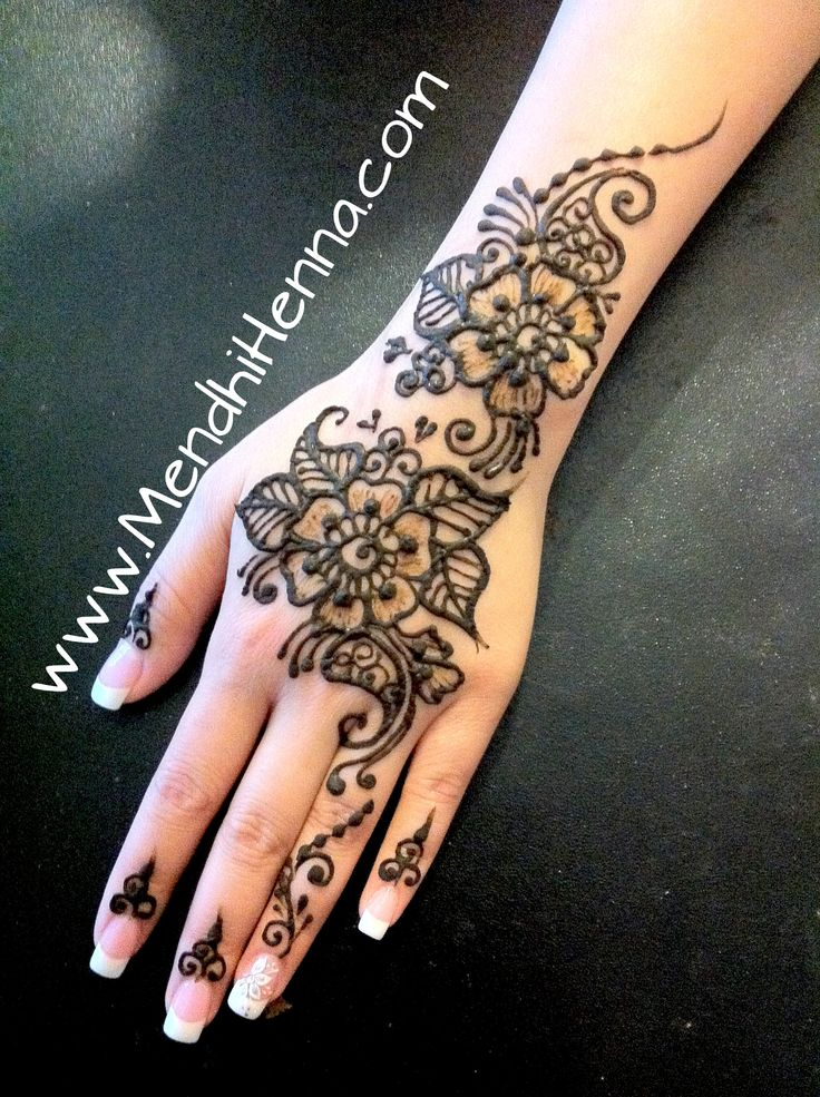 Henna Mehndi On Facebook : Henna mehndi london facebook makedes
